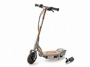 Mach1 E Scooter : razor espark electric scooter ~ Jslefanu.com Haus und Dekorationen