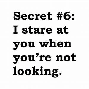 quotes about secret crush tagalog images. love quotes ...