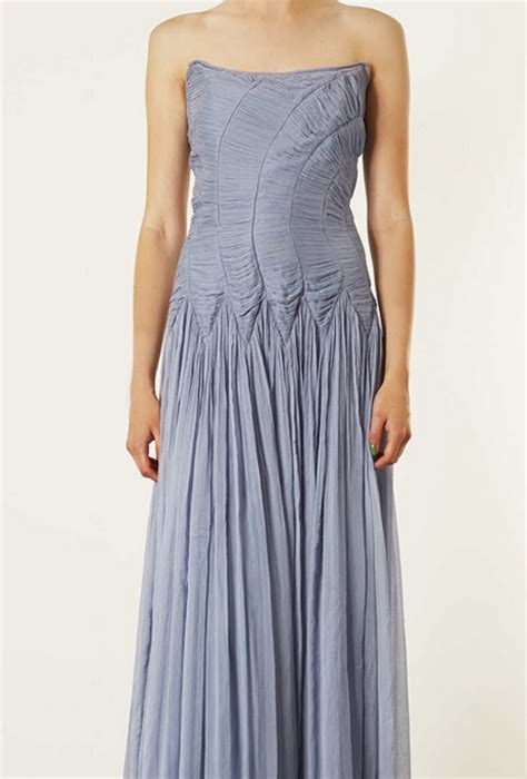 robe chetre chic pour mariage robes glamours pour mariages chics