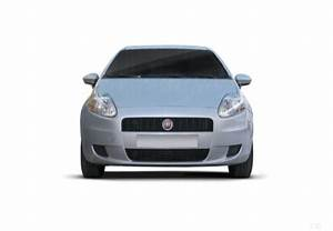 Fiat Punto Fiche Technique : fiche technique fiat grande punto commerciale 1 9 multijet 8v 120 collezione kit gruau 2006 ~ Medecine-chirurgie-esthetiques.com Avis de Voitures