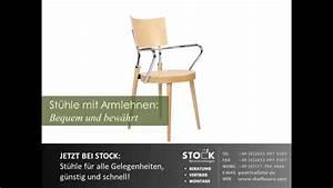 Cafe Möbel Günstig : cafe m bel g nstig haus renovieren ~ Indierocktalk.com Haus und Dekorationen