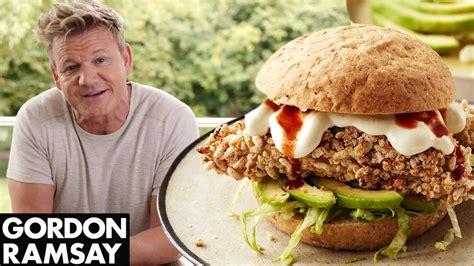 gordon ramsay cuisine cool gordon ramsay 39 s fit food