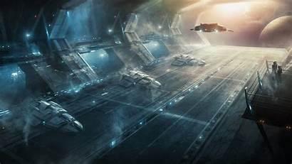 Stellaris Pixelstalk Backgrounds Space