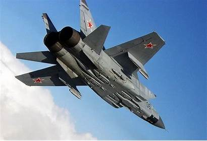 Mig Russia Speed Impressively Fast Why Power