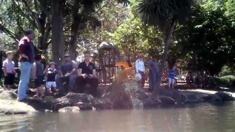Youtube Airboat Crash by Ringwood Lake Rc Airboat Crash Youtube