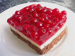 Kirschkuchen Blech Pudding : pudding creme rezepte ~ Lizthompson.info Haus und Dekorationen