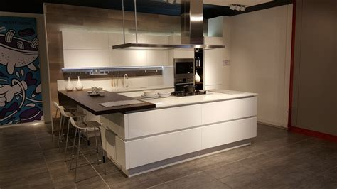 cuisine veneta stunning cucina oyster veneta cucine contemporary home