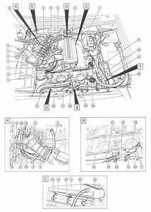 841cf Wiring Diagram Alfa Romeo Gtv