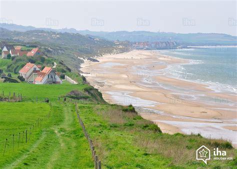 Location Nord Pas De Calais Dans Une Ferme Pour Vos Vacances