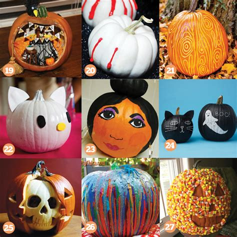 valentine  pumpkin decorating ideas