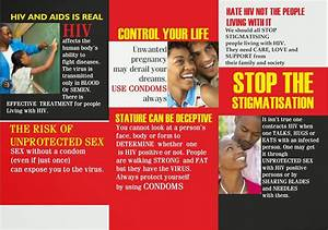 hiv aids brochure related keywords hiv aids brochure With hiv aids brochure templates