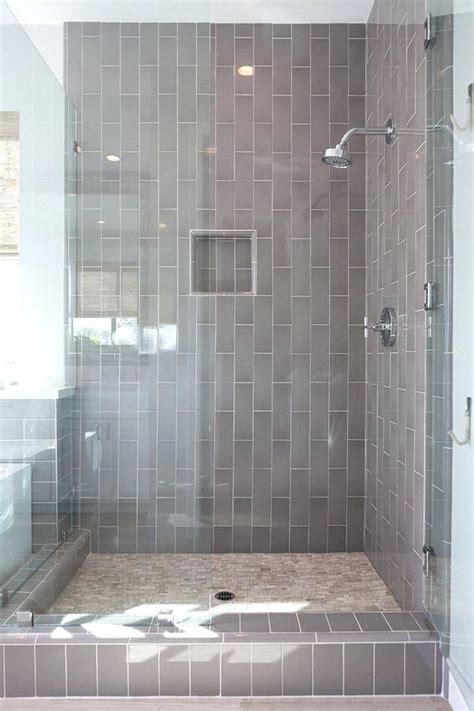 master bathroom remodeling ideas cool large tile shower images the best bathroom ideas