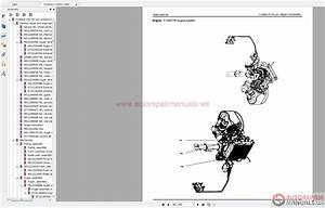 Auto Repair Manuals  Dynapac Full Set Manual  Shop Manual Dvd