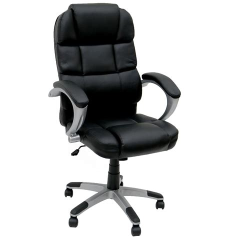 Office Chairs Designer by Luxury Designer Computer Office Chair Black 163 69 99