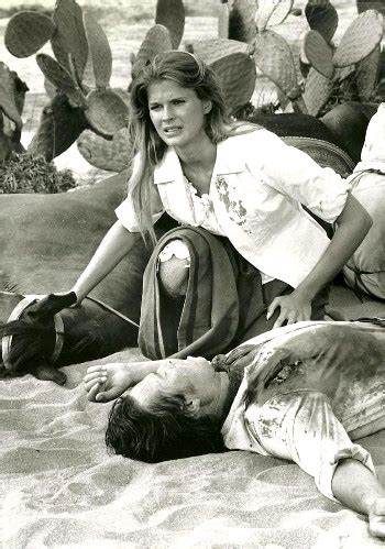 candice bergen western the hunting party 1971 once upon a time in a western