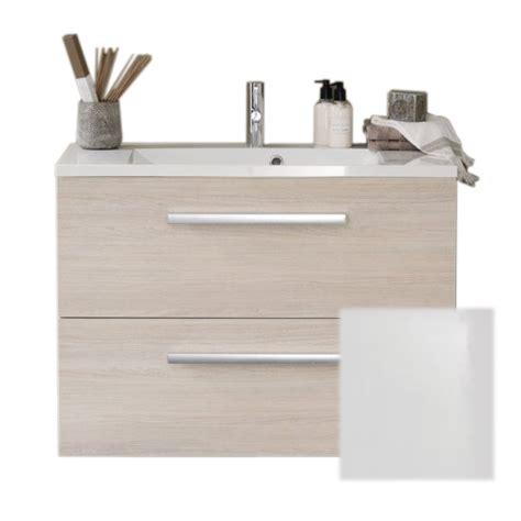 poignee de meuble de cuisine meuble sous plan alterna woodstock 3700989 90cm 2 tiroirs