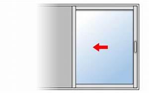 Porte Fenetre Galandage Prix : baie vitr e galandage porte ext rieure galandage ~ Premium-room.com Idées de Décoration