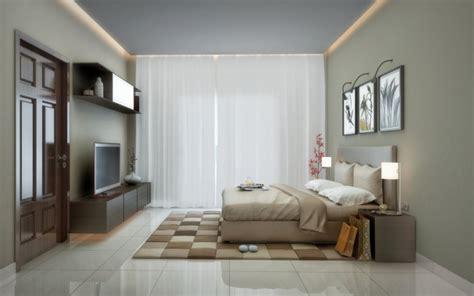 idee decoration chambre adulte 22 idées de décoration pour une chambre d 39 adulte