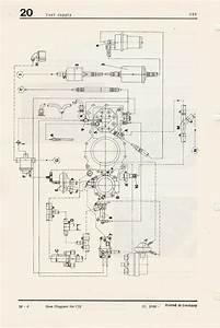 Vacuum Diagram  U0026 39 82 Euro S  - Rennlist
