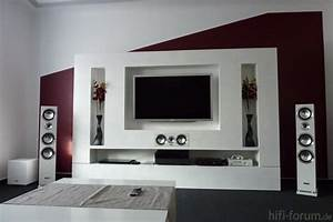 w nde im wohnzimmer gestalten With wohnzimmer wände gestalten