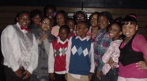 aliceville middle school latest news students enjoy dressing