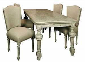 French Distressed Furniture French Distressed Furniture