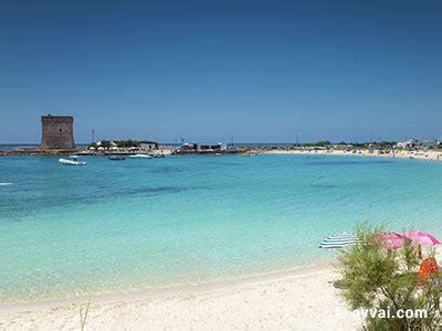 Villaggio Vacanze Porto Cesareo villaggi turistici a porto cesareo offerte 2019 evvai