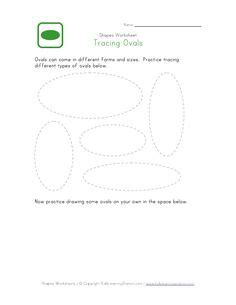 traceable worksheets images worksheets learning