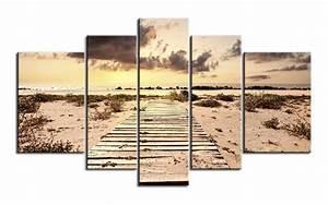 Glasbilder Xxl Wohnzimmer : wandbilder wohnzimmer xxl ~ Whattoseeinmadrid.com Haus und Dekorationen