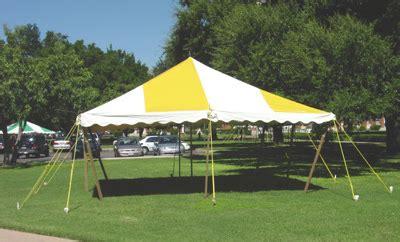 premier    ultimate party tent pole tent