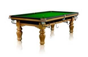 small slate pool table high quality of solid wood with slate billiard table pool