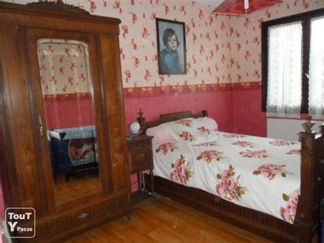 chambre à coucher ancienne chambre ancienne ciabiz com