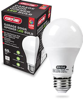 best garage door opener light bulbs literarynobody