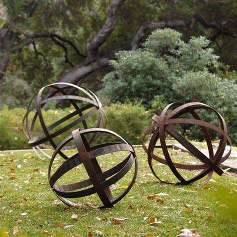 yard ornaments to make 25 best ideas about garden ornaments on pinterest rock garden art garden toys and diy yard