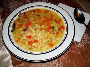 Recetas con verduras para bajar el colesterol :: Recetas de comidas con verduras bajas en