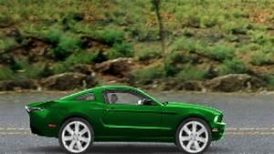 My Prestige Car : fancy up my luxury car top speed ~ Medecine-chirurgie-esthetiques.com Avis de Voitures