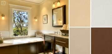 bathroom wall colors ideas bathroom color ideas palette and paint schemes home tree atlas