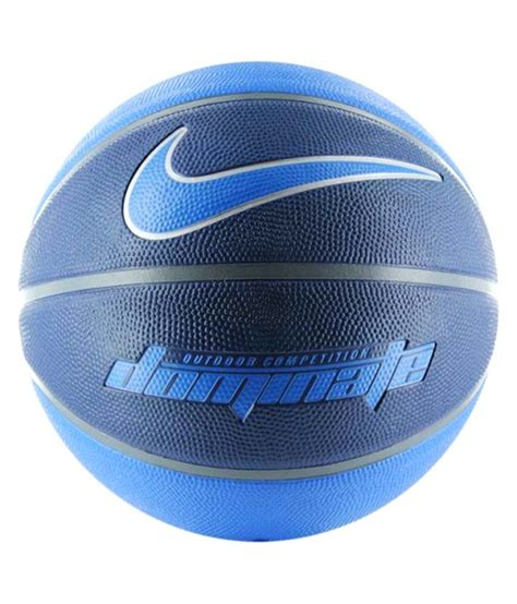 nike dominate basketball buy    price  snapdeal