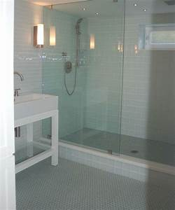flooring can make or break a room notes from the field With how to tile a bathroom floor and walls