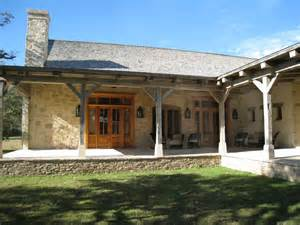 Ranch House Plans With Porch 25 Best Ranch Homes Ideas On Ranch Style Homes And Hill Country