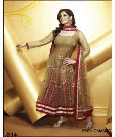 ANARKALI SUITS FOR COLLEGE GIRLS Beautiful Collections