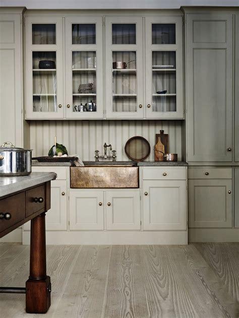 warm gray kitchen cabinets best 25 warm grey kitchen ideas on country 7001