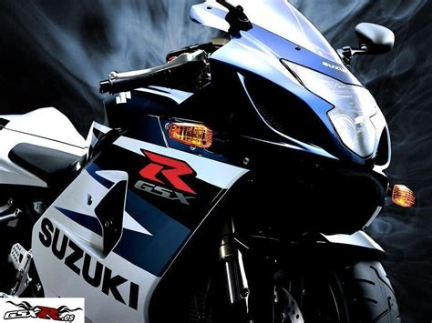 Suzuki Address 4k Wallpapers by Gsxr 600 Wallpaper Best Hd Wallpaper