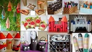 truc et astuce bricolage maison 1 recyclage le With truc et astuce bricolage maison