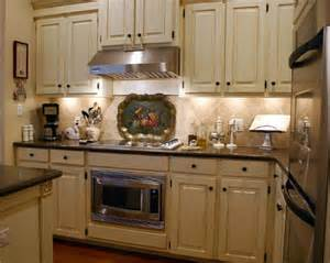 unique kitchen canisters tips for creating unique country kitchen ideas home and