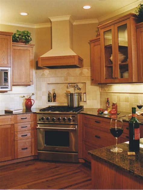 empty kitchen wall ideas 20 best kitchen backsplash ideas images on