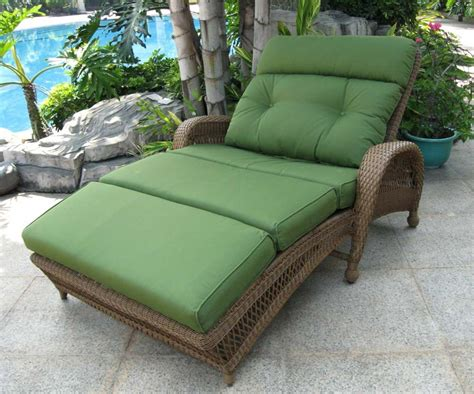 outdoor chaise lounge design the homy design