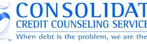Credit Counseling Archives  Leave Debt Behind. Send Email To All Contacts Seo Company In Usa. St Augustine Florida University. Home Security Systems Birmingham Al. Harold Freeman Jewelers U Of H Online Degrees. Kitchen Appliance Insurance Au Pair Atlanta. Pratt Institute Library Science. Softlayer Managed Hosting Nerc Cyber Security. Newsletter Marketing Service