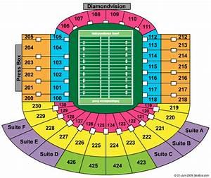 cheap independence stadium tickets