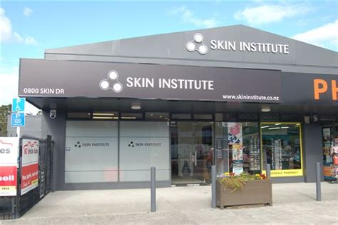 North Of Auckland  Silverdale  Skin Institute. What Is The Task Manager Garage Doors Brampton. Smart Pack Dish Network Best Webinar Software. Commercial Carpet Cleaning Machine Rental. Hoffman Animal Hospital Providence Ri. How Much Does Vinyl Siding Cost Per Square Foot. Marketing Automation Strategy. Life Insurance Conversion Option. Available Toll Free Phone Numbers